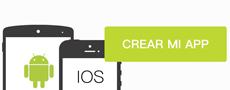 Crea tu App