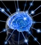 Un cambio real de actitud (3ra parte) Fortalece tu mente