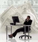 ¿En verdad se puede ganar dinero en Internet?
