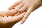 Eligiendo Tu Anillo de Matrimonio