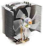 Mantenimiento de los sistemas de refrigeración por aire de los ordenadores tipo PC