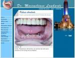 Ortodoncia en adultos