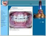 Para la Ortodoncia de hoy nunca es demasiado tarde