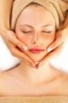 Consejos para una piel mas sana
