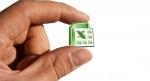 Excel, una herramienta poderosa a la mano de los Contadores Públicos