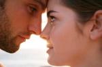 Como atraer a una mujer y mantenerla interesada en ti