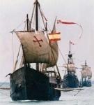 Cristóbal Colón – El modelo de un gran líder