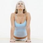 Consejos para cuidar tu salud física en el trabajo