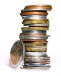 3 Consejos Simples para Ganar Dinero Online Incluso si no Tiene Nada para Vender