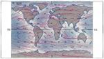 Articulo acerca del ciclo hidrologico y su relacion con el cambio climatico