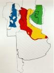 Los sedimentos pampeanos de argentina