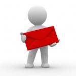 E-mail Marketing, fundamental en una estrategia web
