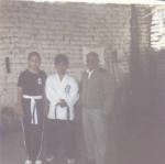 Nan Quan (boxeo Del Sur)