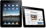 iPad, ocio en nuestras manos