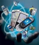El uso de las tarjetas prepago para llamadas internacionales