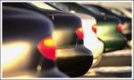 La web 2.0 responsable del aumento de alquiler de coches