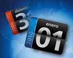 finanzas de españa trastornada por el calendario 2010
