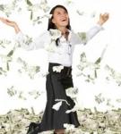 La Realidad del Dinero