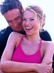 Compromiso, amor y sexo en la pareja