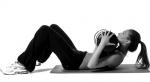 Los beneficios del ejercicio en personas con cáncer