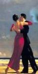 Tango y Coaching