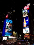 Nueva York - Manhattan
