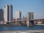 Nueva York - Brooklyn