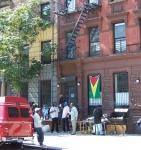 Nueva York - Harlem