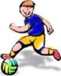 El aprendiz de futbolista