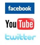 Las redes sociales como herramientas de marketing