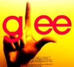 Glee la nueva serie de Fox, conquista la audiencia latina