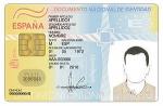 La firma electrónica y la tecnología de autenticación