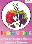 Sevilla celebrará este lunes el Día de la Visibilidad Lésbica