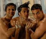 El cine LGTB llega a Bollywood