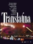 El documental TransLatina se proyecta en el Ministerio de gobernación salvadoreño