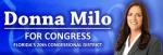 Candidata transexual se presenta en Florida