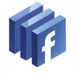 Cómo quitar las aplicaciones de Facebook