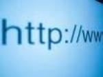 Descubra por qué es importante tener un buen sitio web