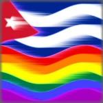 Policía cubana secuestró a activista lesbiana