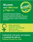 Elecciones Colombia: Partido Verde definirá sus políticas LGTB