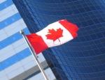 Su experiencia laboral cuenta en Canadá