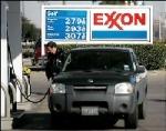 GetEqual protestará ante ExxonMobil por la discriminación de homosexuales