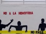 Andalucía multa con 10.000 euros de sanción a una televisión por emitir un mensaje homófobo
