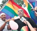 Panamá sigue con su persecución a las mujeres transexuales