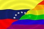 Directivos de ONG apoyan el matrimonio homosexual en Venezuela