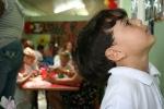 Importancia de las relaciones entre familia y escuela