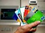 Evita la clonacion de tu tarjeta de credito