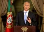 El presidente de Portugal promulga la ley que permite el matrimonio homosexual