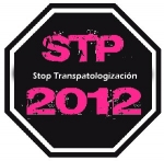 Francia pide a la OMS que retire la transexualidad de su catálogo de enfermedades mentales