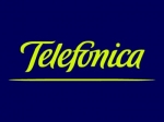TELEFONICA ¿cambia de nombre?